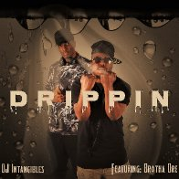 Drippin3000 (2)